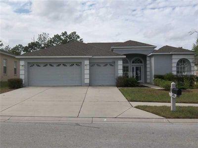 14703 Edgemere Dr, Spring Hill, FL