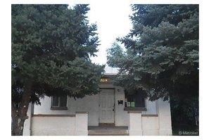 2034 S Acoma St, Denver, CO 80223