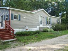 780 Canton Point Rd, Dixfield, ME 04224