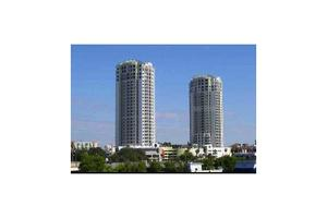 445 S 12th St Unit 2004, Tampa, FL 33602