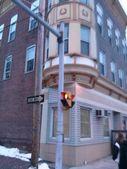101 Sunbury St, Minersville, PA 17954