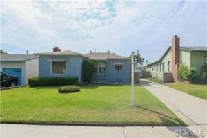 5533 Mavis Ave, Whittier, CA 90601