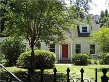 2189 Wappoo Hall Rd, Charleston, SC 29412