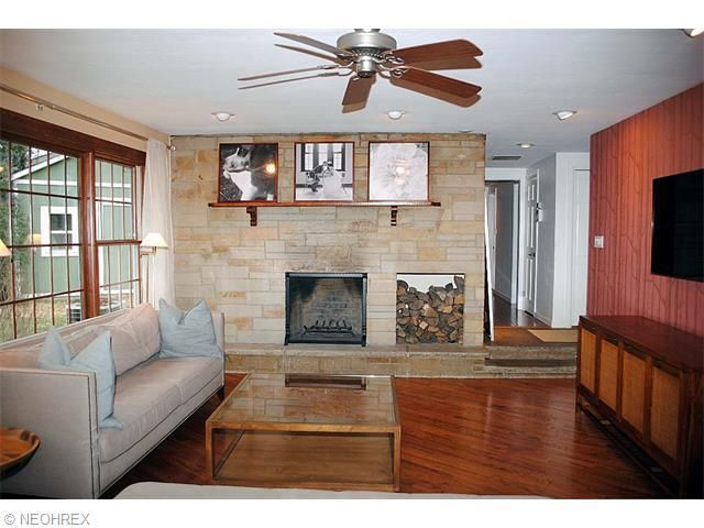 32 lyndale dr chagrin falls oh 44022 for M kitchen chagrin falls