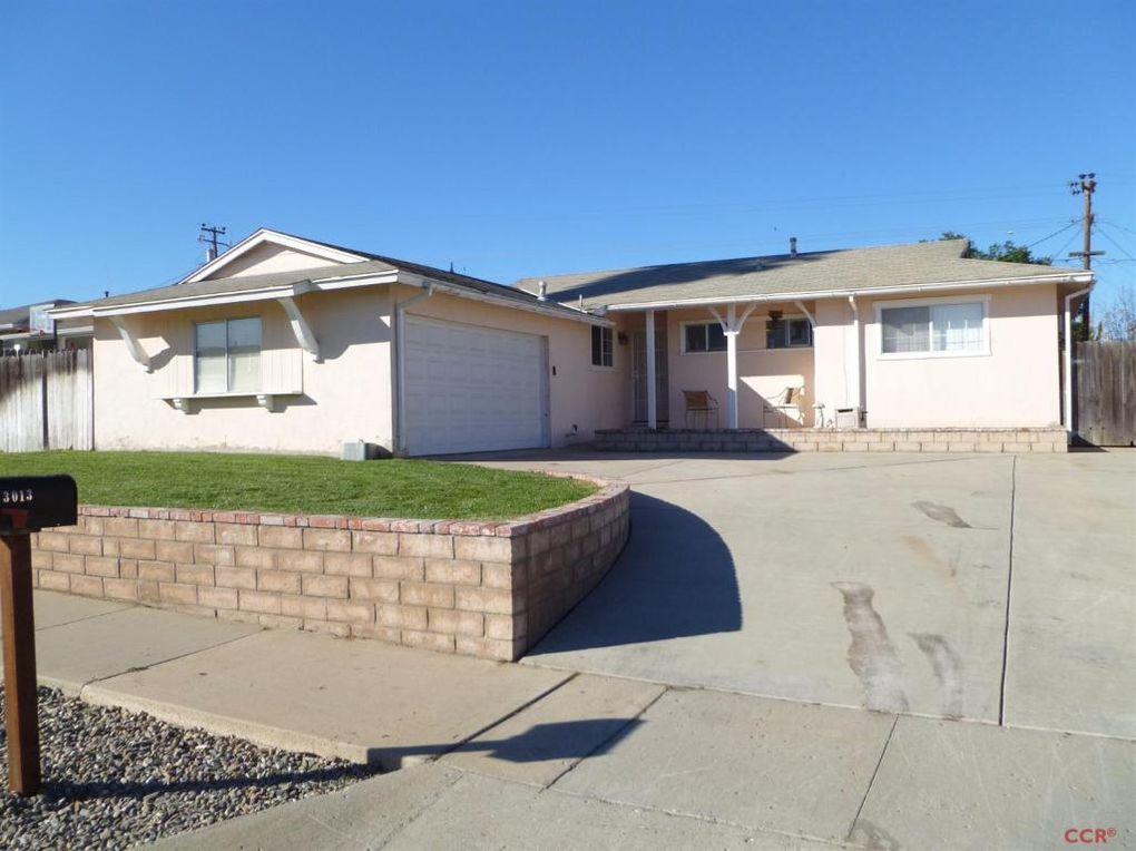 Homes For Sale By Owner In Santa Maria Ca