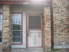 7510 Oak Chase, San Antonio, TX 78239