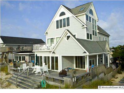3582 Ocean Ter, Normandy Bch, NJ