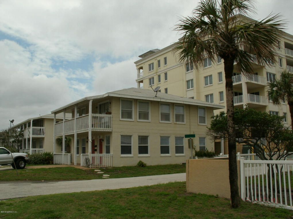 39 17th Ave N Jacksonville Beach, FL 32250