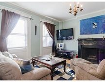 5 Allston St, Boston, MA 02129