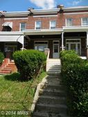121 Monastery Ave, Baltimore, MD 21229