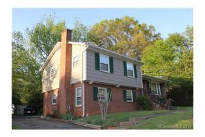 1037 Archdale Dr # 8, Charlotte, NC 28217