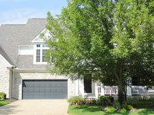 2125 Lane Woods Dr, Upper Arlington, OH 43221