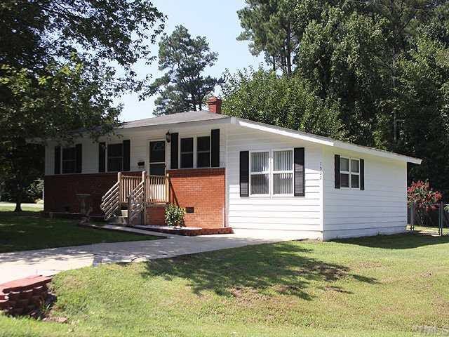 1500 Kelly Rd, Garner, NC 27529
