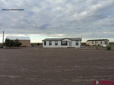 5288 Lane 10 N, Hooper, CO 81136