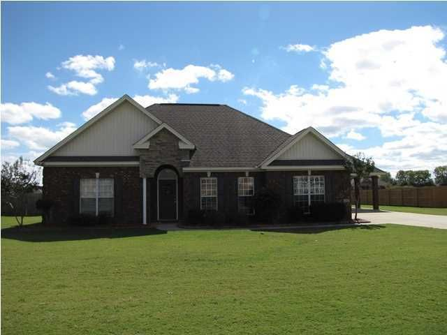 deatsville singles This single-family home is located at 63 scarlet oak drive, deatsville, al 63 scarlet oak dr is in the 36022 zip code in deatsville, al 63 scarlet oak dr has 2 baths, approximately 1,585 square feet, and was built in 1998.