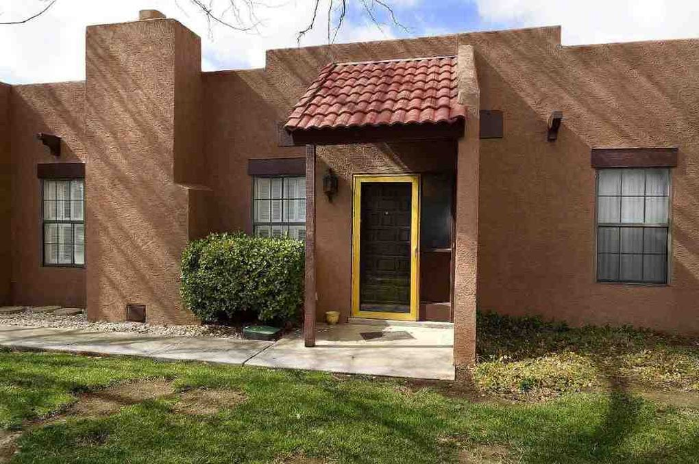 2611 N Kentucky Ave Apt 113 Roswell, NM 88201