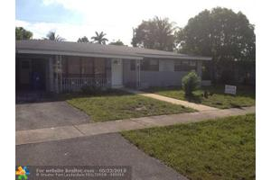 710 Long Island Ave, Fort Lauderdale, FL 33312