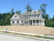 743 Northpoint Rd # 6, Gap, PA 17527