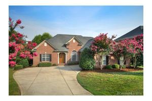 204 Thompson Ct, Indian Trail, NC 28079