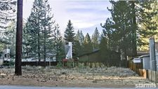 2649 Fountain Ave, South Lake Tahoe, CA 96150