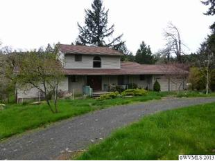 16545 Ellendale Rd, Dallas, OR