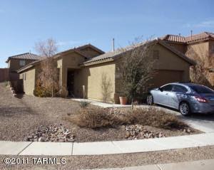 18476 S Berrybrooke Pl, Green Valley, AZ