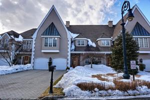6 Normandy Ct, Ho-Ho-Kus, NJ 07423