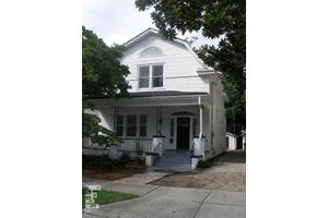 1825 Wrightsville Ave, Wilmington, NC 28403