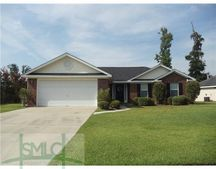 147 Mills Run Dr, Savannah, GA 31405