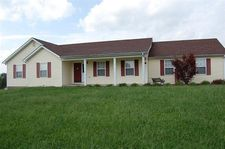 109 Woodridge Way, Berea, KY 40403