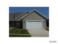 2731 41St St, Sioux City, IA 51108