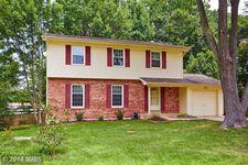 5705 Oak Apple Ct, Burke, VA 22015