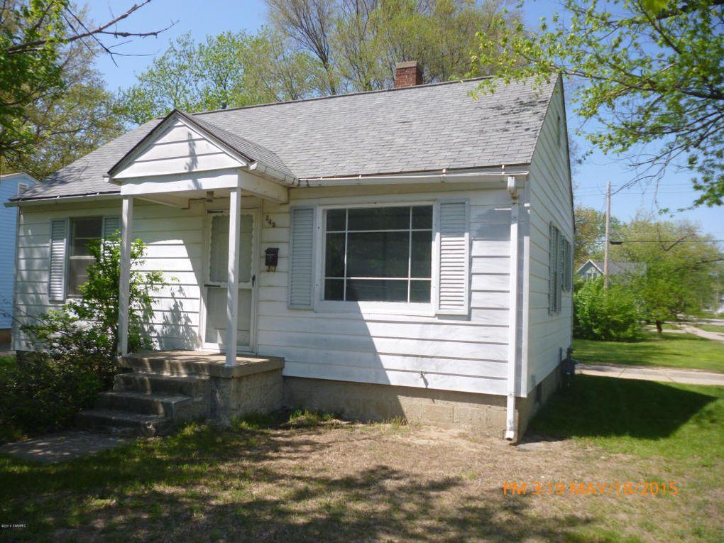 Home Rentals In Holland Michigan