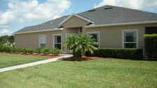500 Remington Green Dr Se Unit 104, Palm Bay, FL 32909