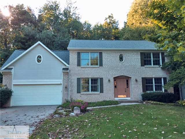 11322 wilson st dewitt mi 48820 home for sale and real