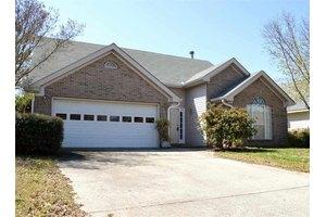 410 Pebblebrook E, Warner Robins, GA 31088