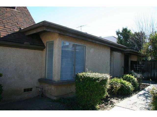 9930 Owensmouth Ave Unit 7, Chatsworth, CA 91311