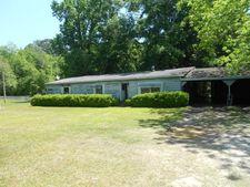 2459 Culpepper Rd, Cordele, GA 31015