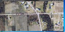 Indian Trl, Ray Township, MI 48096
