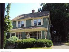 59 Eastview St, Hartford, CT 06114