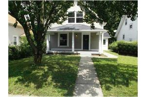 522 W 40th St, Indianapolis, IN 46208