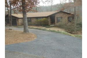 1140 Rock Creek Rd, Hot Springs, AR 71913