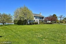 104 Cove Creek Ct, Stevensville, MD 21666