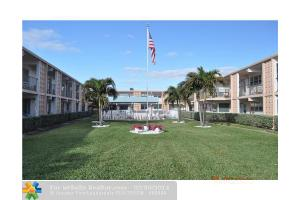 633 NE 21st Ave Apt 10b, Deerfield Beach, FL 33441