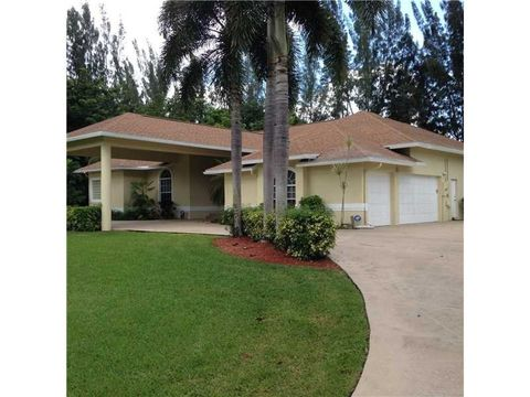 Page 2 | Plantation Acres, Fort Lauderdale, FL Real Estate ...