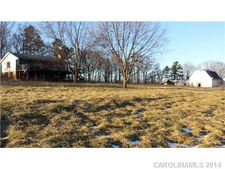 125 Wild Horse Ln, Kings Mountain, NC 28086