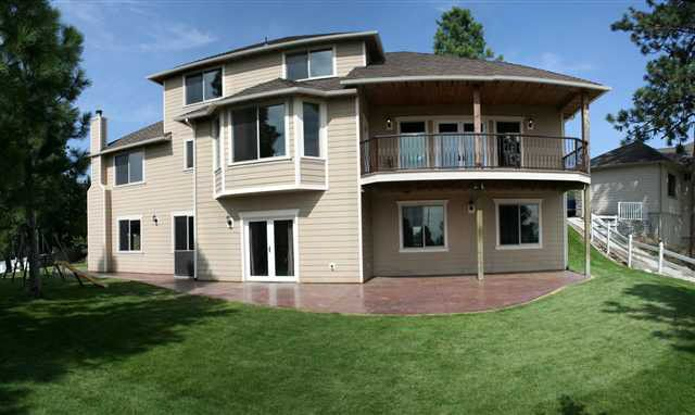 otis orchards latin singles Looking for an apartment / house for rent in otis orchards, wa check out rentdigscom we have a large number of rental properties, including pet.