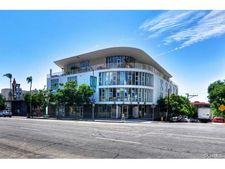 3788 Park Blvd Apt 10, San Diego, CA 92103