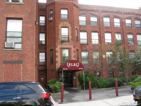 84-10 101st St Unit 4F Richmond Hill, NY 11418