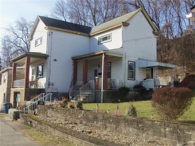 527 keystone st shaler township pa 15215 home for sale real estate